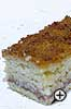 coconut and raspberry slice thumbnail image