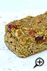 fruit and nut flapjack thumbnail image